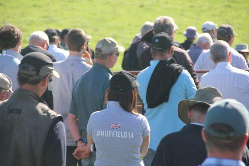 FOY blog back Nuffield