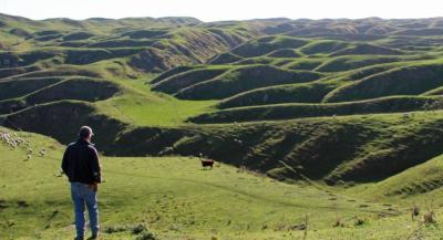 Millstone hills2
